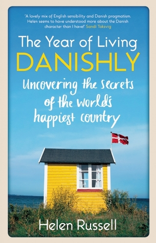 the-year-of-living-danishly