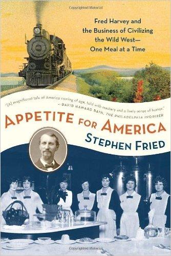 appetite-for-america