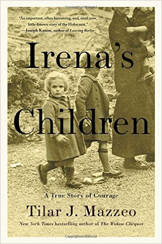irenas-children