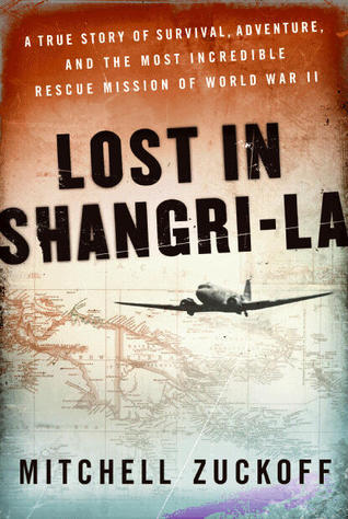 lost-in-shangri-la