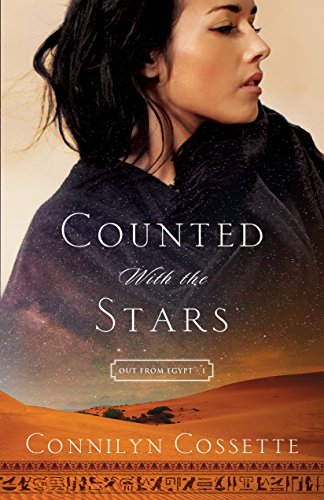 Counted with the Stars cover