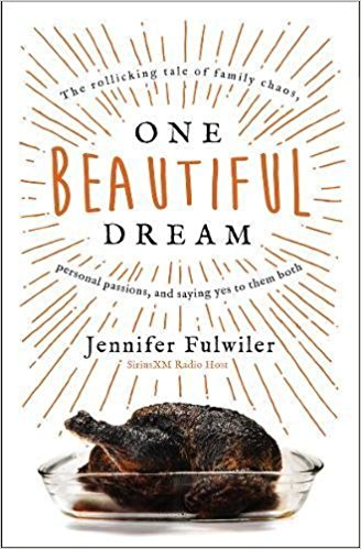 OPne Beautiful Dream