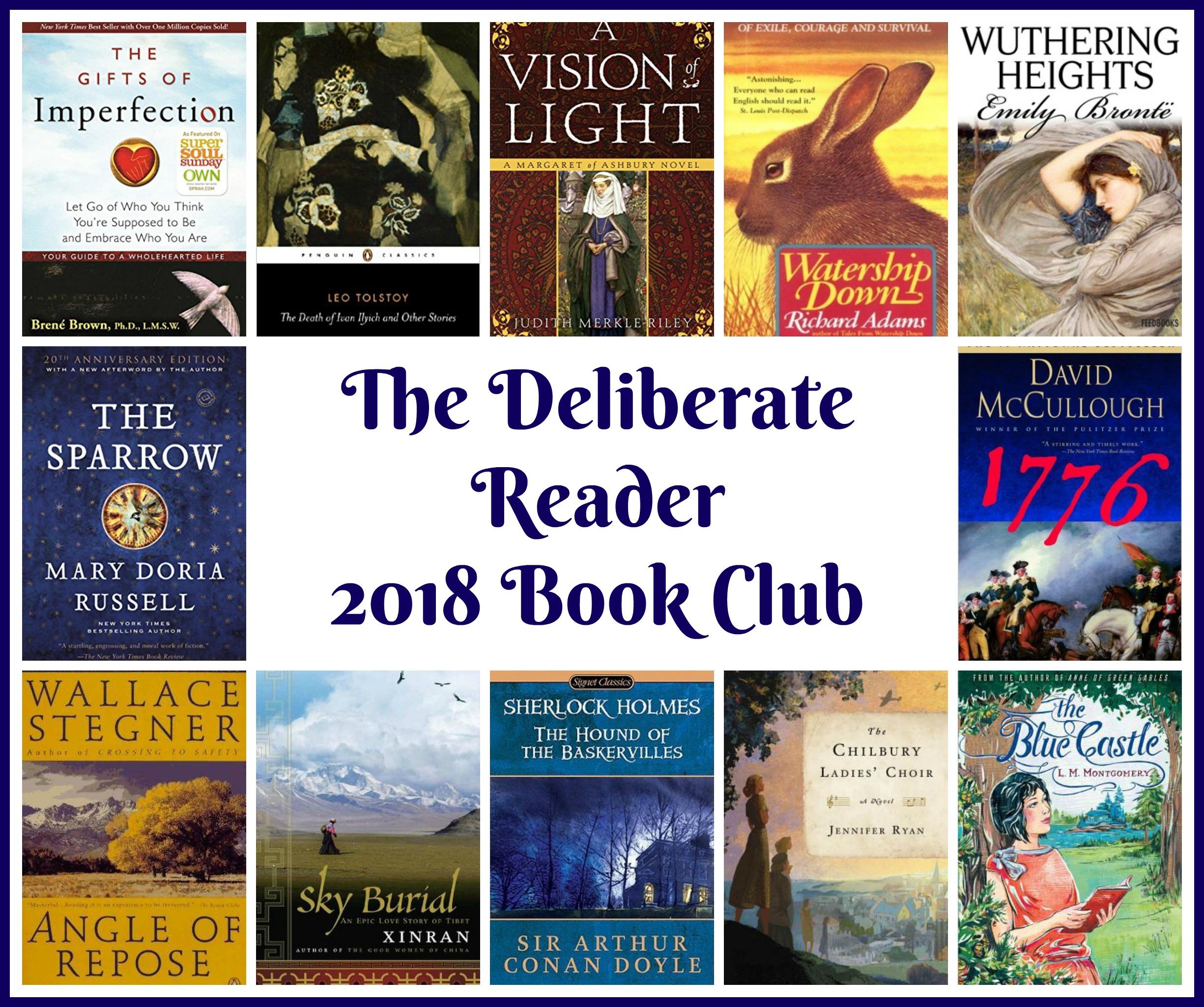Книги скачать 2018 2018