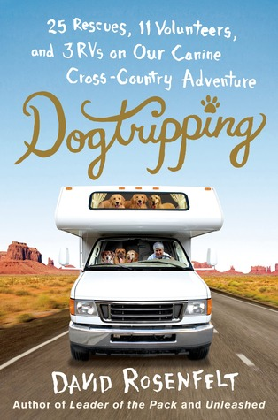 Dogtripping cover